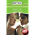 Malone's Vow (Mills & Boon Short Stories) (Mills & Boon 100th Birthday Collection)