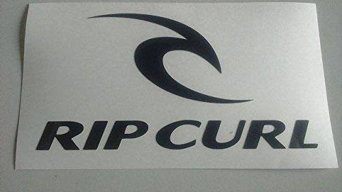 1x-200mm-wide-reflective-rip-curl-surf-car-truck-notebook-skateboards-vinyl-decal-sticker