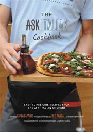 Download the ask italian cookbook easy to prepare recipes from the download the ask italian cookbook easy to prepare recipes from the ask italian kitchens pdf forumfinder Gallery