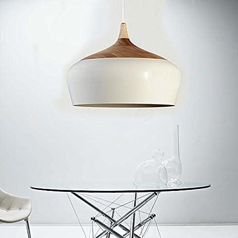FEI&S semplice lampadario luci decorative ristorante lampada bedroom idee di arte moderna progettazione lampade di studio - Progettazione Gioielli D'oro