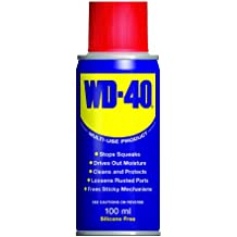 WD-40 100ml Aerosol