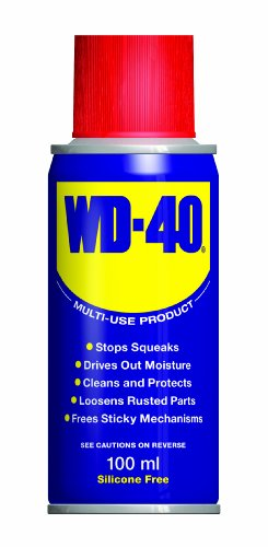 wd-40-100-ml-bomboletta