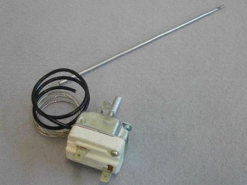 thermostat-5519052801-cookers-ego-homark-nardi-neb-proline-catering-parts-westinghouse-white-westing