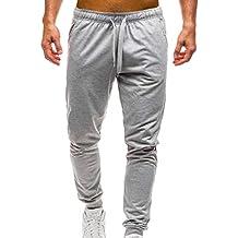 Amazon.es  pantalones vaqueros hombre pitillos - Beige 50d41f12172d