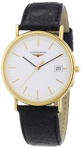 longines-presence-l47202122-orologio-da-polso-da-uomo-cinturino-in-pelle-colore-nero