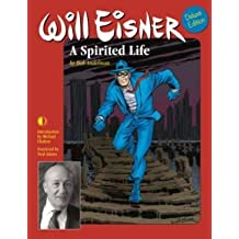 [(A Spirited Life)] [By (author) Bob Andelman ] published on (June, 2015)