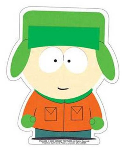 south-park-kyle-sticker-aufkleber-film-grosse-ca10x7-cm