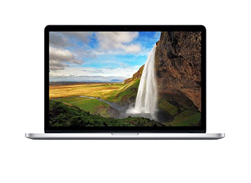 Apple MacBook Pro Z0RF2000165291 i7 15.4 IPS SSD Silver