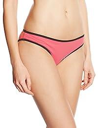 Women'secret Af W.Bind Bc, Bas de Bikini Femme