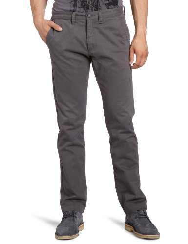vans-mens-excerpt-chino-straight-trousers-grey-gravel-large-manufacturer-size33