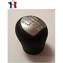 renault clio gear knob. Black Bedroom Furniture Sets. Home Design Ideas