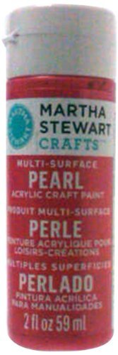 martha-stewart-crafts-multi-surface-pearl-acrylic-craft-paint-2-ounce-32967-rubber-ball-by-martha-st