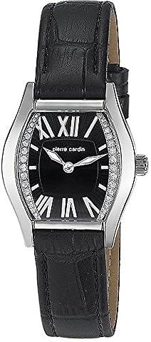 Montre bracelet - Femme - Pierre Cardin - PC104722S05 - Fabriqué en Suisse