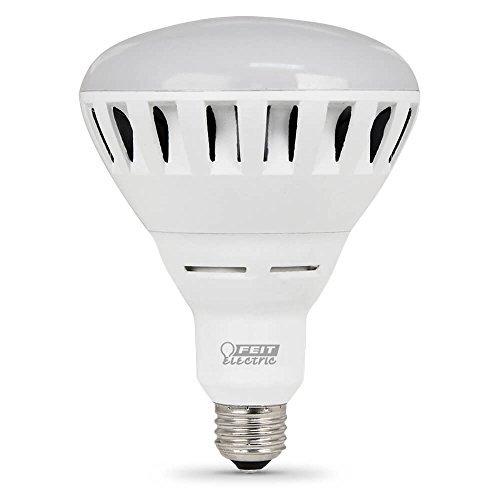 Feit BR40/DM/2500/3K/LED BR40dimmbar LED, 250W, 3000K (Led-lampen Br40)
