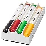 Mala Whiteboardstift, verschiedene Farben