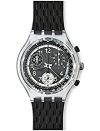 Swatch - Reloj Swatch - SCK409 - Time Dimension - SCK409