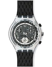 884d6c69ab65 Swatch - Reloj Swatch - SCK409 - Time Dimension - SCK409