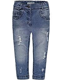 Bellybutton Hose Slim, Jeans Fille