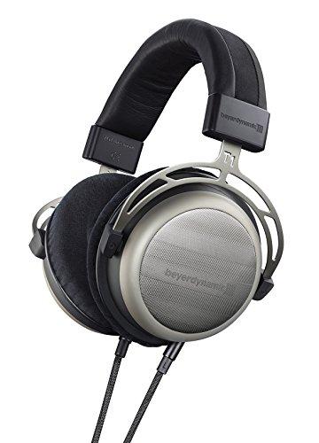 beyerdynamic-t-1-2eme-generation-casque-stereo-haut-de-gamme