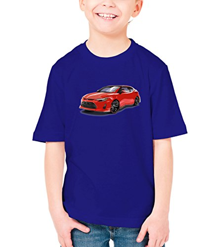 billion-group-red-fast-and-furious-motor-cars-boys-classic-crew-neck-t-shirt-dark-blue-x-large