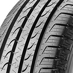 Goodyear EfficientGrip 285/50R20 112V Pneu été