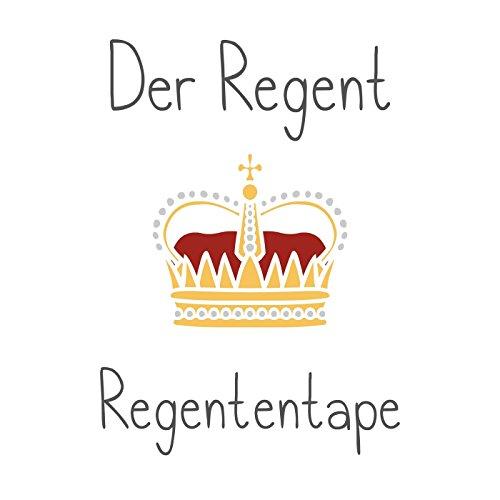 der-regent-explicit