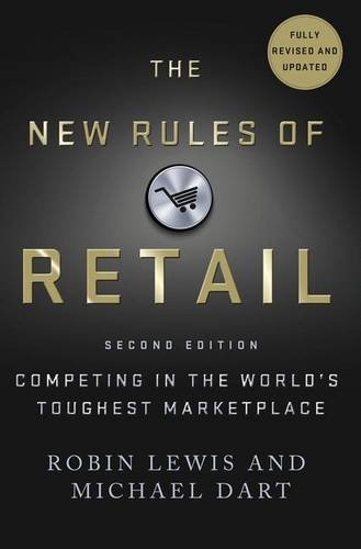 the-new-rules-of-retail