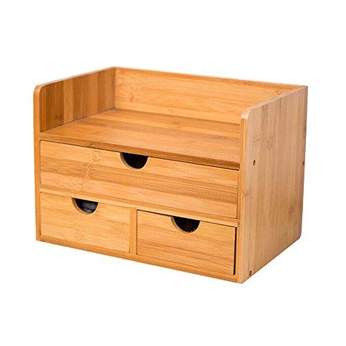 bamboo-desktop-detriti-box-cosmetici-storage-box-office-casa-cassetto-di-finitura-scatole