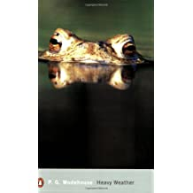 Heavy Weather: A Blandings Story (Penguin Modern Classics)