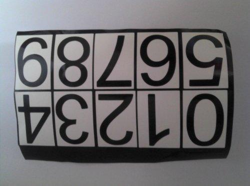 ashleys-workshop-selbstklebende-trnummern-aus-pvc-regular-45mm-schwarz
