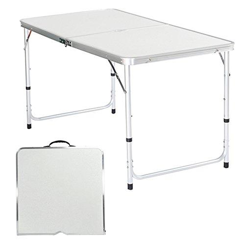 klapptisch-faltbarer-esstisch-campingtisch-gartentisch-reisetisch-weiss120-centimeter-neu