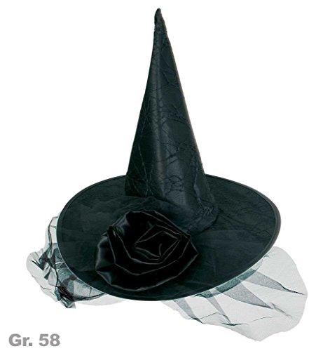 e schwarz (Rot Pimp Halloween-kostüm)