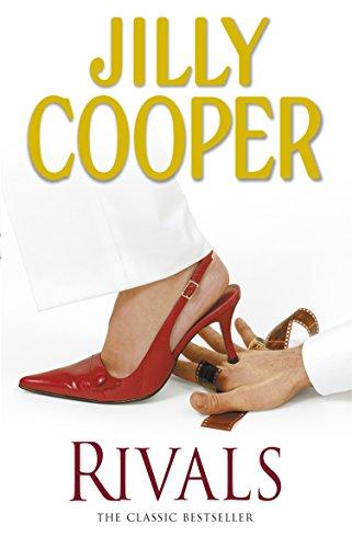 Rivals (Joan Cooper)