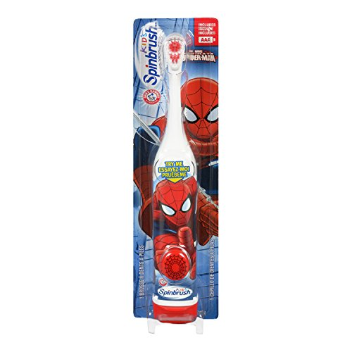 spiderman-large-battery-operated-toothbrush
