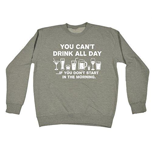 123t-slogans-sweat-shirt-slogan-manches-longues-homme-xx-large-gris-x-large