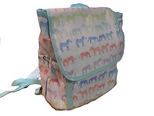 zebra-print-rucksack-with-laptop-sleeve-by-xhilaration