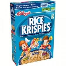 kelloggsr-rice-krispiesr-knusperreis-340-gramm