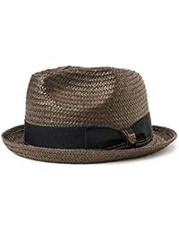 Brixton Castor - Sombrero unisex