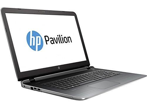 HP 17-g009nf