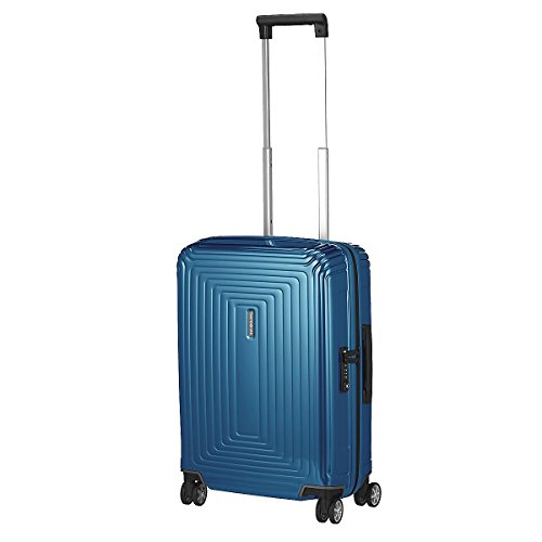 Samsonite Neopulse -...