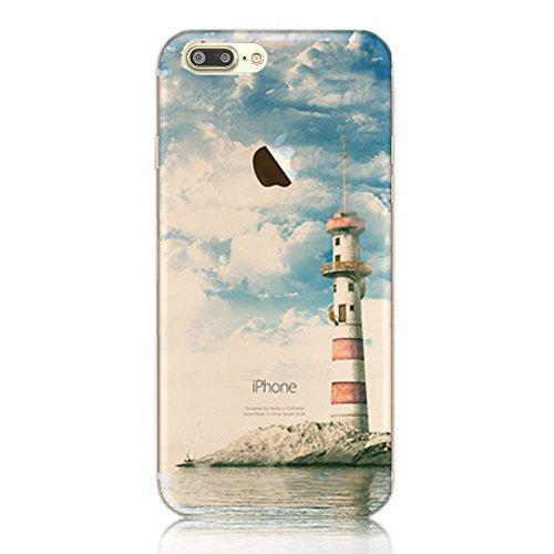 cover-iphone-7-plus-custodia-iphone-7-plus-sunroyalr-paesaggio-scenario-creativa-cover-ultra-sottile