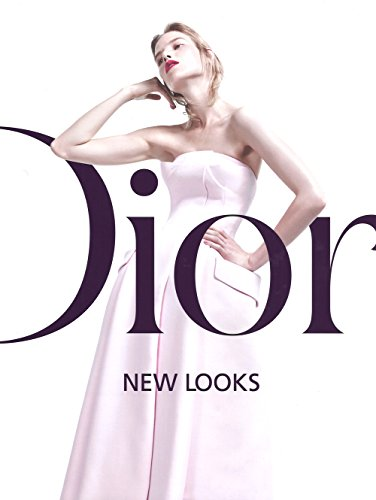 dior-new-looks