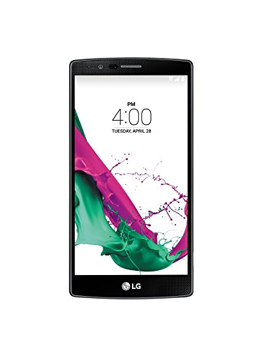 lg-electronics-g4-55-inch-uk-sim-free-android-smartphone-grey