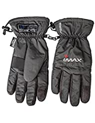 Imax ARX-20 Ice Gloves - XL (Fishing) by Imax