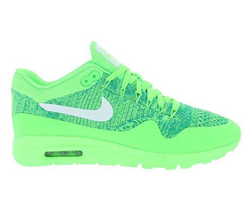 Nike - 843387-301, Scarpe sportive Donna Verde