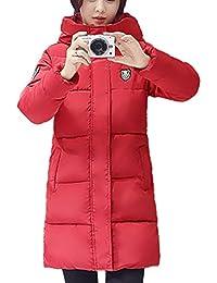 Suchergebnis auf für: maxi mantel 42 Jacken