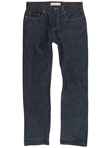 Element Rochester Jeans SB Raw 34