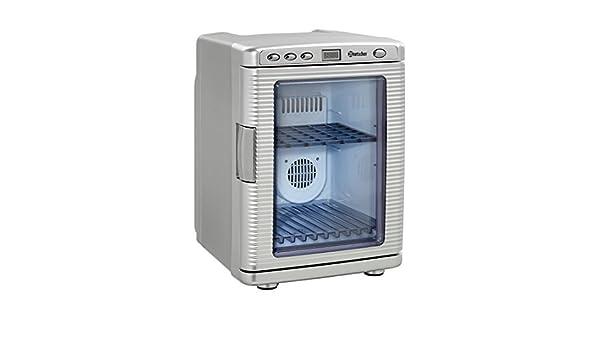 Mini Kühlschrank Zum Mitnehmen : Mini kühlschrank ltr inkl netzstecker und v für auto