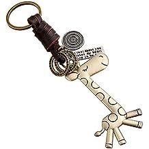 Amazonfr Porte Clé Original - Porte clé femme original