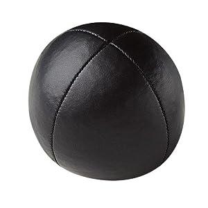 Henrys j05010 de B06 - Prima Bolsas de Frijol, de diámetro 67 mm Negro